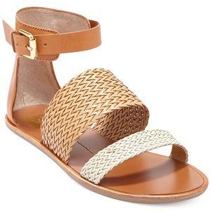 Dolce Vita Viera sandals